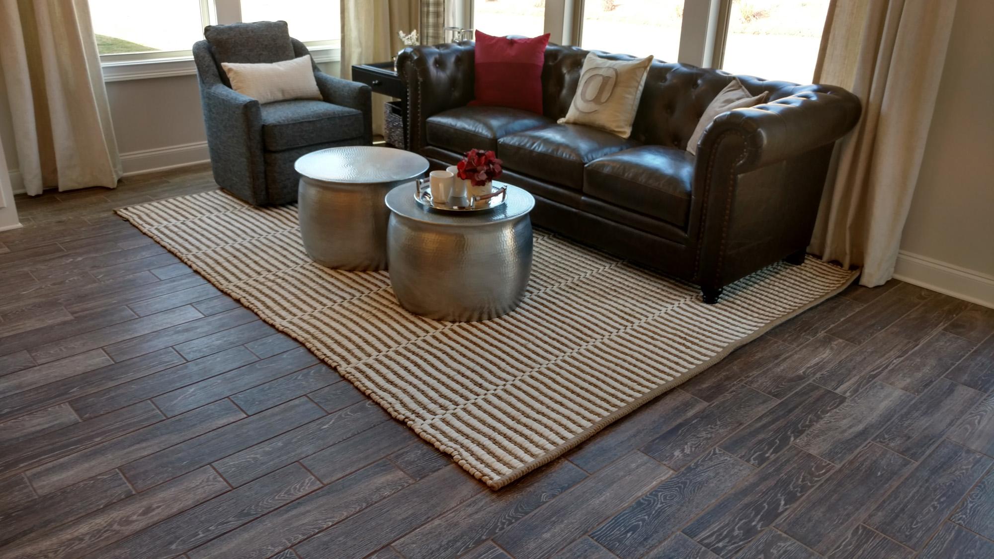 Flooring Design Group 29